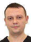 врач Степанов Сергей Владимирович Стоматолог