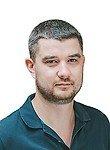 Юнисов Марат Рифатович Стоматолог