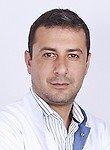 врач Геворкян Нерсес Карленович Хирург, Уролог, Андролог