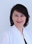 Сонова Марина Мусабиевна УЗИ-специалист, Гинеколог, Акушер