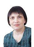Соловьева Надежда Валентиновна Сексолог, Психиатр