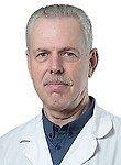 Рязанцев Андрей Константинович Мануальный терапевт, Невролог