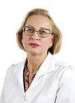 Гончарова Юлия Владиславовна Терапевт
