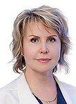 врач Николаева-Фёдорова Анжелика Владимировна