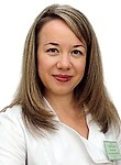 Постнова Ольга Викторовна УЗИ-специалист, Маммолог, Гинеколог