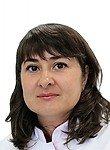 врач Павленко Анна Викторовна Трихолог, Дерматолог, Венеролог
