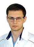 врач Вагин Александр Владимирович