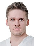 врач Малышев Дмитрий Сергеевич