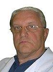 врач Лыгалов Станислав Иннокентьевич