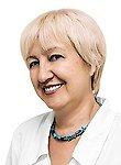 Биккулова Ильмира Аскаровна
