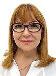 врач Шамсуллина Татьяна Борисовна