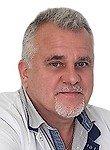 Майванди Рудольф Мухамедович Уролог, Дерматолог, Андролог