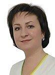 Королевская Екатерина Александровна