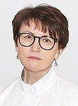 Попова Ирина Павловна Гинеколог, Акушер
