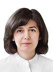Карапетян Марианна Трихолог, Косметолог, Дерматолог
