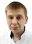 Болдырев Алексей Александрович Лор (отоларинголог)
