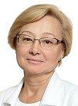 врач Опруненко Ирина Васильевна