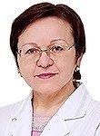 Васильева Ольга Илларионовна Терапевт, Гастроэнтеролог
