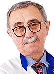 врач Израилов Валерий Александрович Пластический хирург