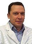 Бутин Павел Сергеевич Уролог, Андролог