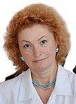 Кортукова Регина Альфонсовна Гинеколог, Акушер