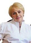 Царева Елена Владимировна Гинеколог, Акушер