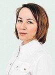 Козловская Наталья Владимировна Косметолог, Дерматолог