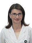 врач Петухова Наталья Леонидовна
