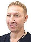 врач Истомин Юрий Александрович