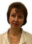 врач Мусиенко Надежда Ивановна