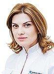 Хизриева Заира Юсуповна Гирудотерапевт, Рефлексотерапевт