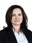 врач Лукаш Лилия Анатольевна