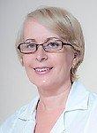врач Чирикова Татьяна Григорьевна
