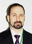 Михайлов Сергей Сергеевич Нейропсихолог, Психолог