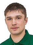 Котельников Сергей Валерьевич