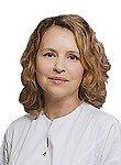 Вартанян Татьяна Станиславовна Эндокринолог