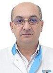 Фараджев Руслан Тельманович