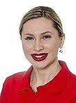 Толкачева Александра Александровна Косметолог, Дерматолог