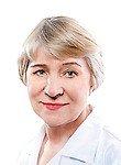 Третинник Людмила Владимировна УЗИ-специалист, Гинеколог, Акушер