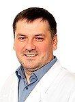 врач Хакимзанов Рафаэль Раисович