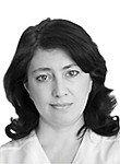 Диенер Наталья Владимировна Стоматолог