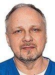 врач Каргин Владимир Николаевич