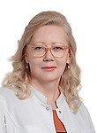 Зубкова Галина Васильевна Терапевт, Гастроэнтеролог