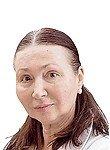 Загузова Галина Ивановна Гинеколог, Акушер
