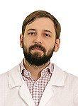 Николишин Антон Евгеньевич Психиатр, Психотерапевт, Нарколог