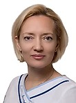 Колосова Татьяна Владимировна Косметолог, Дерматолог