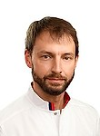 врач Онищенко Олесь Владимирович