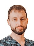 Онищенко Олесь Владимирович УЗИ-специалист, Уролог, Онколог, Андролог