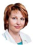 Пикаускайте Дайва Освальдовна УЗИ-специалист, Гинеколог, Акушер