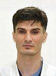 Гасанов Фариз Номранович